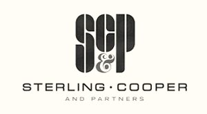 new concept 1d1e7 f2a2c Sterling Cooper  Partners